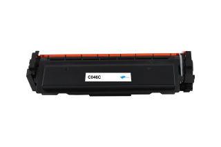 Compatible Cartouche / Toner Cartridge 046C