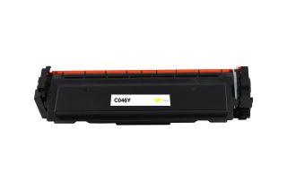 Compatible Cartouche / Toner Cartridge 046Y