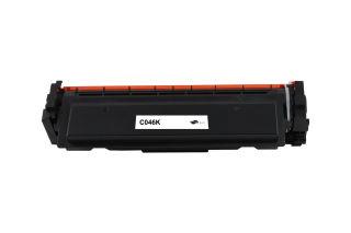 Compatible Cartouche / Toner Cartridge 046K