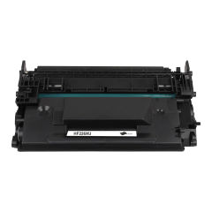 Compatible - Cartouche - Toner CF226X/Cartridge 052H(26X) - Noir - 9000 pages