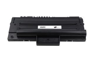 Compatible - Cartouche - Toner SF-D560RA/ELS - Noir - 3000 pages